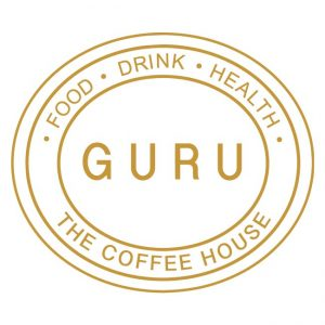 Guru Coffee House